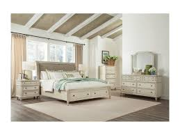 riverside bedroom furniture riverside furniture huntleigh queen bedroom group value city