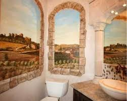 tuscan bathroom designs tuscan style bathrooms complete ideas exle