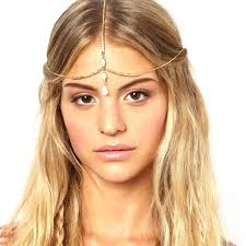 gold headpiece compare prices on gold headpiece online shopping buy low price