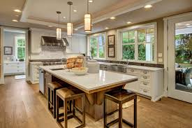 housing trends for 2015 nw lifestyle homes
