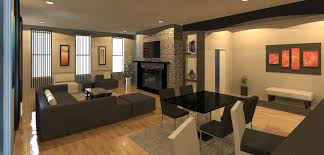 decor tips maximizing condo space homes for sale in