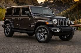 new jeep wrangler 2017 interior official 2018 jeep wrangler interior shots revealed automobile