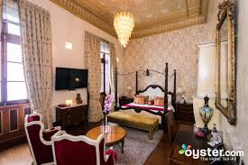 the 15 best bogota hotels oyster com hotel reviews