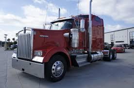 trade trucks kenworth kenworth american truck showrooms
