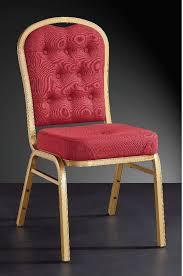 Banquet Chair Chairs Hotel U0026 Restaurant Furniture Manufacturer U0026 Supplier In China