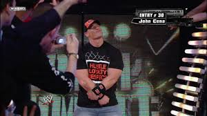 How Much Can John Cena Bench Press John Cena U0027s 440 Lb U201cpause Bench U201d Sends Powerful Message To Aj
