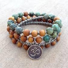 bead necklace bracelet images 54 bead mala necklaces lovepray jewelry jpg