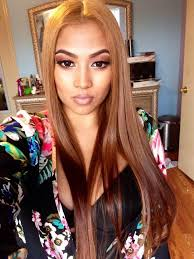 kanekalon hair wikipedia swiss lace wigs hair human hair wigs full lace human hair wigs