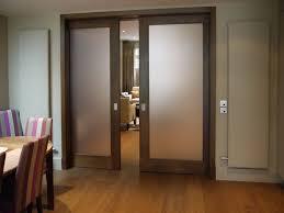double bedroom doors superlative glass bedroom door living inlay glass slide door pocket