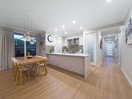 home designs cairns qld the cordova great value gen one range mcdonald jones homes
