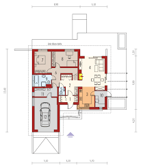 8 Square Meters by 100 40 Square Meters Model House Design 22 Square Meters