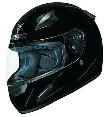 no fear motocross boots 57 00 vega mens x888 x 888 full face helmet 2013 195971
