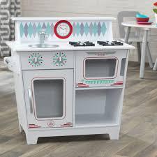 cuisine enfant kidkraft ma sélection de cuisine enfant en bois pour imiter les grands