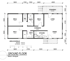 house plans no garage bedrooom 29 small 3 bedroom house plans picture inspirations small