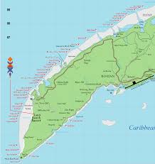 San Felipe Mexico Map by Hopkins Belize Map Belize 7 Day Bird Watching Map With Belize