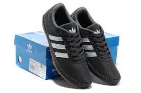 porsche design shoes adidas 2017 new adidas porsche design s3 black gray shoes factory outlet