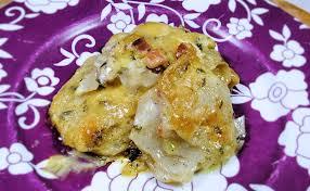 jerusalem cuisine jerusalem artichoke gratin recipe cuisine fiend