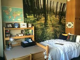 college dorm room desk lamp u2022 desk ideas