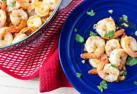 Cheap But Good Dinner Ideas Healthy Recipes 400 That Won U0027t Break The Bank Greatist