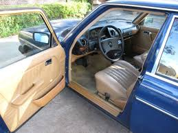 mercedes 300 turbo diesel 1984 mercedes 300 turbo diesel sedan mercedes 300