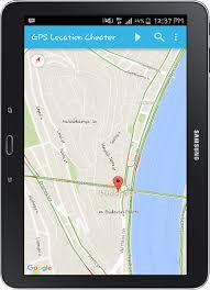 gps location pro apk gps location cheater pro version apk androidappsapk co