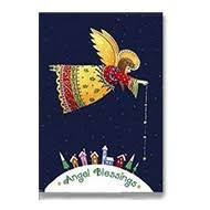 religious christmas cards st patrick u0027s guild