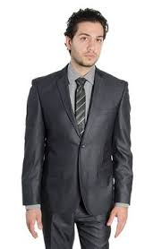 great example caesar flickerman costume pinterest