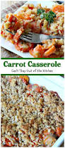 thanksgiving carrot side dish recipe honey glazed carrots can u0027t stay out of the kitchen