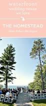 Small Wedding Venues In Michigan Best 25 Lake Michigan Wedding Ideas On Pinterest Coral Flower