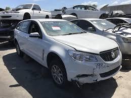 holden car holden wreckers u0026 car parts gdm car wreckers brisbane