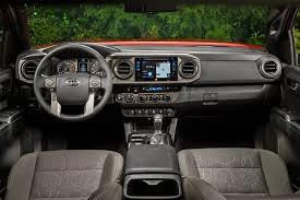 Sas Black Double Cab Tacoma - tacoma door u0026 2008 toyota tacoma main image