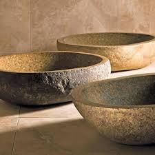 stone vessel sink amazon stone vessel sink meetly co