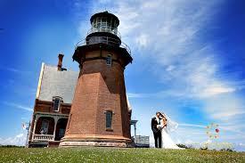 island wedding photographer boston nantucket cape cod newport wedding photographer block