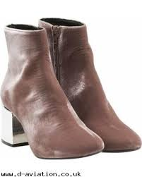 womens boots uk designer designer mirrored heeled boots qushle womens boots store outlet