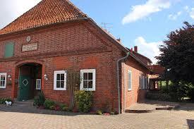 Grundst K Haus Kaufen Rodewald Große Ehemalige Hofstelle Mit Charme Mittelweser