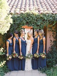 august wedding ideas the most gorgeous bridesmaid dresses from joanna august modwedding
