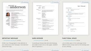 Australian Resume Format Sample by Sample Resume Download In Word Format Resume Download Word