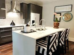 small square kitchen ideas small kitchen ideas with island medium size of square kitchen design