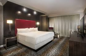 Southern Comfort International Review Horseshoe Southern Indiana Hotel U0026 Casino 2017 Room Prices Deals