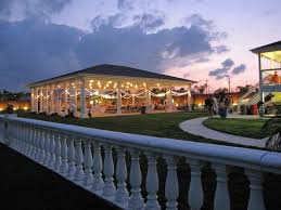 party venues houston outdoor wedding reception venues houston tx outdoor