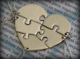 best friends puzzle necklace images 5 best friend necklace 5 piece puzzle necklace 5 piece jpg