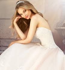 designer bridal dresses wedding dress designers moonlight bridal