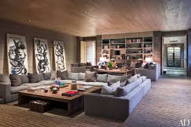 most luxurious home interiors 16 home theater design ideas for the most luxurious nights