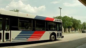 Houston Metro Bus Map by New Metro Bus Routes And Schedules Go Into Effect Abc13 Com