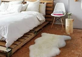 How To Make A Platform Bed Frame With Legs by Diy Platform Bed 5 You Can Make Bob Vila