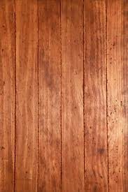 Rough Wooden Table Texture Hd Wood Picnic Table Texture Nyfarms Info