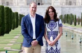 where do prince william and kate live prince william and kate middleton honor princess diana with intended