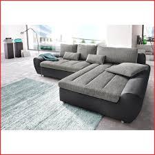 vente privee canape angle vente privee canape angle 140553 fauteuils canape décoration