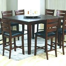 rectangle high top table small high kitchen table high kitchen tables small dining tables
