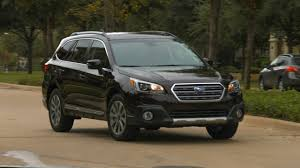 gold subaru outback test drive 2017 subaru outback touring review youtube
